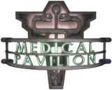 Medical Pavilion Logo.png