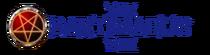 Bartimaeuswiki-wordmark