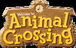 AnimalCrossing-logo