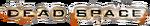 A Dead Space logo