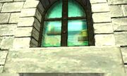 ZeldaMarioWindowOoT3D