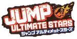 Jump Series