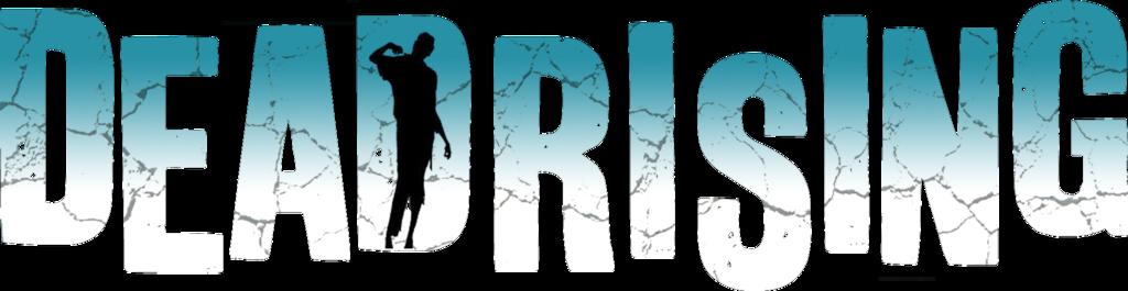 Resultado de imagem para Dead Rising Remastered logo psn
