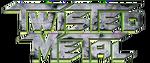 Twisted Metal Logo