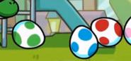 Scribblenauts Yoshis Egg1