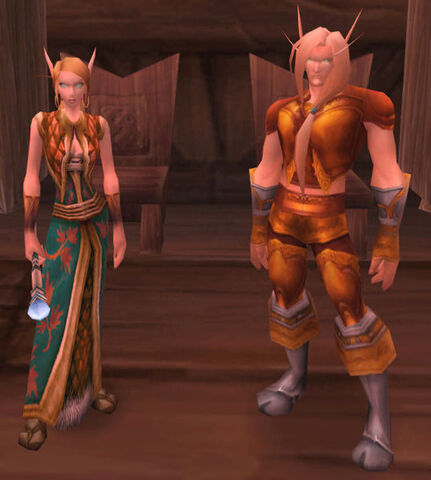 File:538px-High elves.jpg