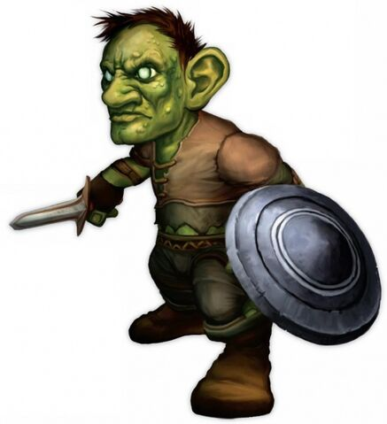 File:Leper gnome.jpg