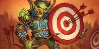 Goblin (Warcraft)