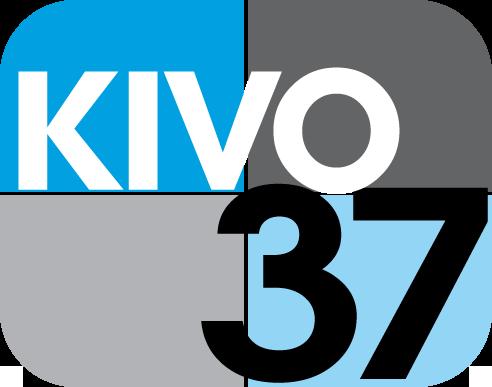 My TV - Network Ten