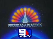 WIIN Logo 1979-1980