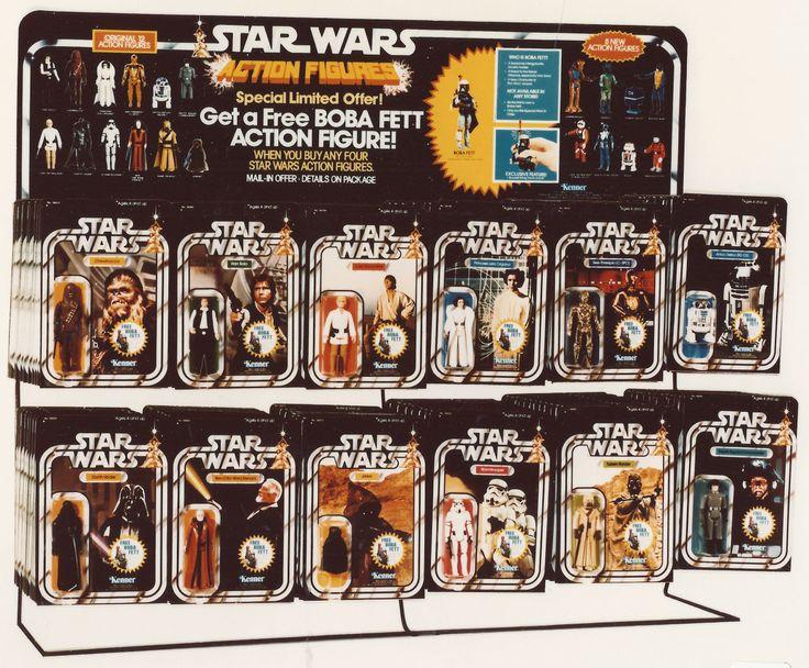 kenner star wars toys | fictupedia wiki | fandom powered by wikia