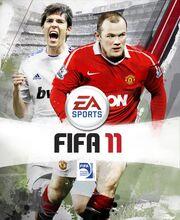 FIFA 11.jpg