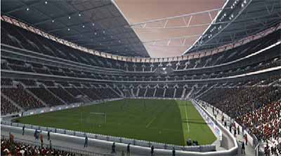 Archivo:Wembley Stadium.jpg