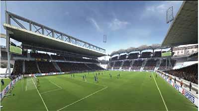 Archivo:Stade Gerland.jpg