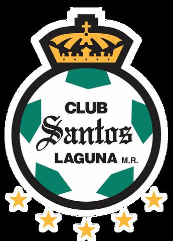 Archivo:Santos Laguna.png