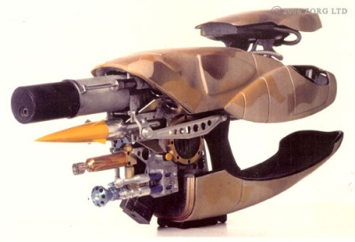 File:Zorg ZF-1.png