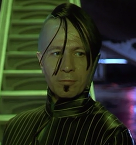 File:Zorg.png