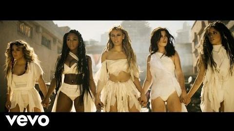 Fifth Harmony - That's My Girl