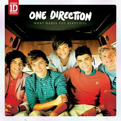 File:One+Direction+What+Makes+You+Beautiful.jpg