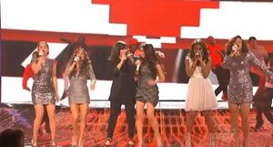 Fifth-Harmony-X-Factor-USA-Finale-duet