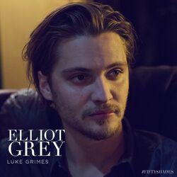 ElliotGrey
