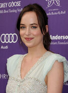 DAKOTA-JOHNSON-at-FOX-Fall-Eco-Casino-Party-in-Culver-City-3