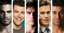 Fifty-shades-of-grey-movie-christian-grey-casting