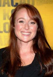 Jennifer-ehle-at-event-of-contagion-279582284
