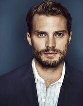 Jamie-dornan-fifty-shades-darker