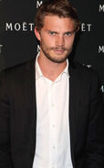 Rs 293x473-131015112628-634.jamie-dornan-50-shades.ls.101513 copy