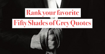 Fifty-shades-of-grey-quotes