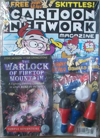 File:CartoonNetworkMagazineIssue68.png