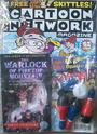 CartoonNetworkMagazineIssue68
