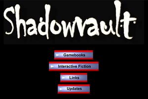 Shadowvault