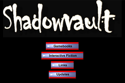 File:Shadowvault.png