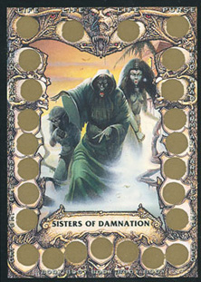 File:BCUS094Sisters of Damnation.jpg