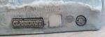 2004MinotaurBase