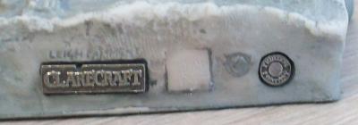 File:2004MinotaurBase.png