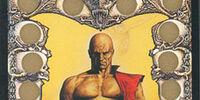 Helmut the Bold (BattleCard)