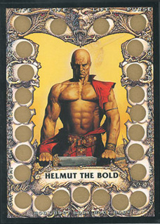 File:BCUS054Helmut the Bold.jpg