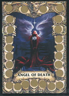 File:BCUS097The Angel of Death.jpg