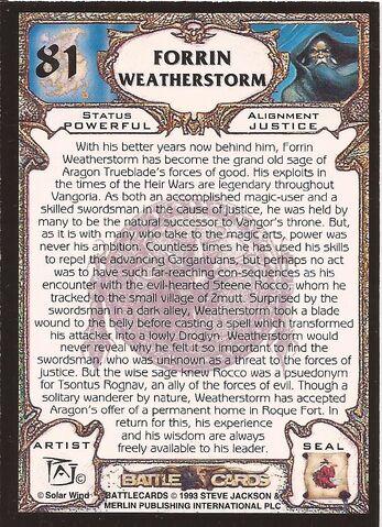 File:81 Forrin Weathersorm US back.jpg