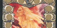 Sister of Darkness (BattleCard)