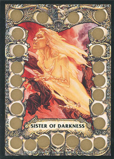 File:BCUS024Sister of Darkness.jpg