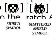 File:UKShieldSymbolsBattleCard.jpg