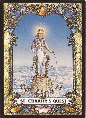 File:16 Saint Charity's quest US front.jpg