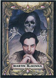 BCUS008MartinMcKenna
