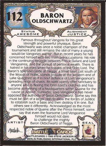 File:112 Baron Oldschwartz US back.jpg
