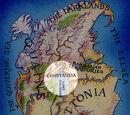 Constantia (region)