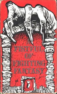 FF FistfulGamebox